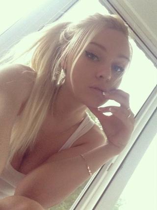 Девушки модели в осташков работа в москве требуется девушка