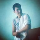 Личный фотоальбом Андрея Налётова
