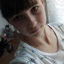 Личный фотоальбом Натальи Егоровой