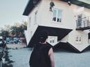 Феоктистов Илья | Тверь | 13