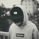 Личный фотоальбом Александра Ирижипова