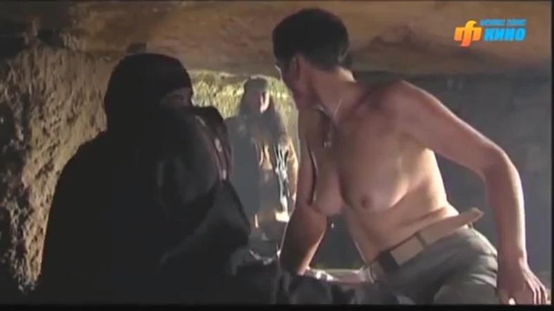 Лана Паули в фильме Богиня прайм тайма