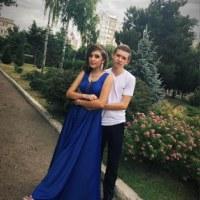 МаринаВолянская