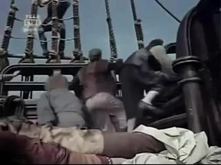 Jack,O Matador de Gigantes Dub com  Kerwin Mathews, Judi Meredith, Torin Thatcher