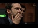 Бюро Легенд. 1 сезон, 10 серия. 1080p. / Le Bureau des Legendes. S01, E10. 1080p