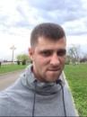 Личный фотоальбом Андрея Библикова