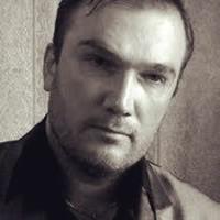 Фото Алексея Цвылева
