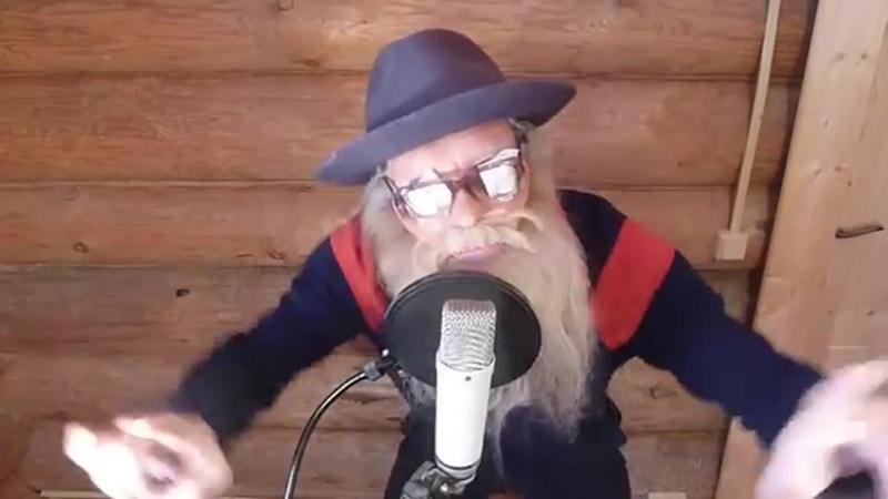 Дед Архимед Розовое вино Как куются хиты vs Федук и Элджей Киты хуются