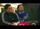 Казахский клип зын зын 360 x 640