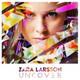 Zara Larsson - Uncover