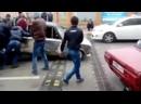 V-s.mobiДАГЕСТАНСКИЕ МОСКВИЧИ ДАГЕСТАНСКИЙ ПРИКОЛ.mp4