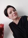 Личный фотоальбом Ольги Кобзарь