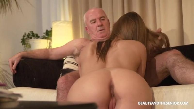 Старый отец ебет жену своего сына All sex, Teen, Анал, Porno, Инцест,