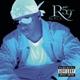 Royce Da 5'9'' - We're Live (GTA 3 OST GAME RADIO)