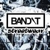 Bandit   Бандит