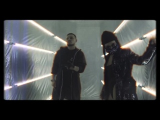 Премьера клипа! Luxor feat. Люся Чеботина - No Cry () ft.и