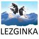 Дени Ценроев - Лезгинка 4