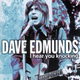 Dave Edmunds - Don't Answer the Door