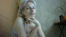 Фотоальбом Дарьи Захаровой