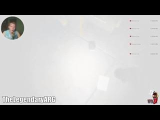[Игровые реакции] Реакции Летсплейщиков на Фото с Быком-Аниматроником по игре Case 2: Animatronics Survival