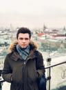 Фотоальбом Ильи Васильева