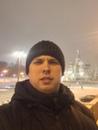Фотоальбом Олега Гаврикова