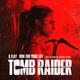 "Soundtrack к фильму ""Tomb Raider: Лара Крофт"" - K.Flay - Run for Your Life (Single)"