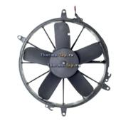 Tonada VA01-AP70/LL-36S Осевой вентилятор