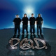 P.O.D. - Boom (для спорта, тренировки, зала, качалки)