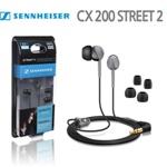 Sennheiser cx 200