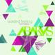 Abakus - Wasted Feeling