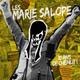 Les Marie Salope - Ni belle ni bonne