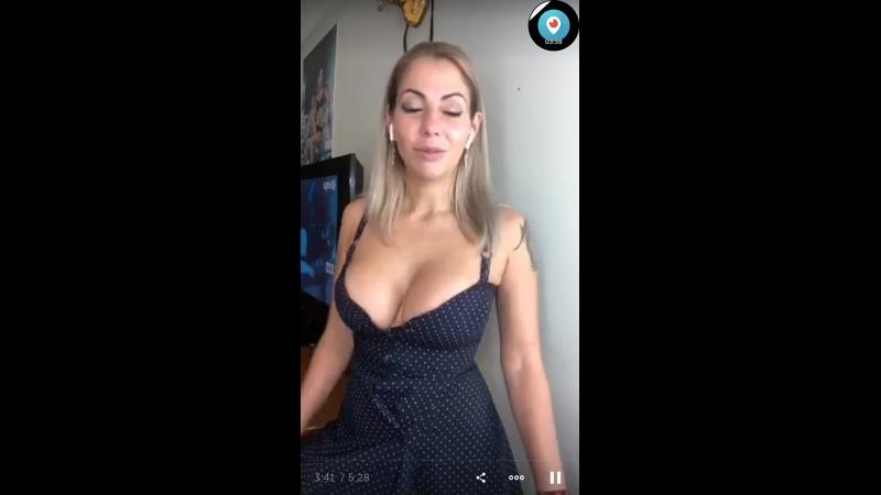 Беркова делает минет, секс оральный, анальный секс ,бдсм , беркова показывает грудь