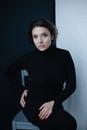 Дибцева Ольга | Москва | 35