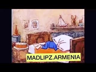 АРМЯНСКИЙ МАТЕРНЫЙ ЮМОР 18  on Instagram_ _Хжалуя-(MP4).mp4