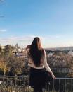 Курносова Маргарита |  | 29