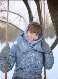 Екатерина Котельникова фото №50