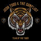 Josh Todd & The Conflict - Inside