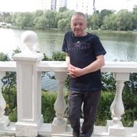 Александр Сметанин
