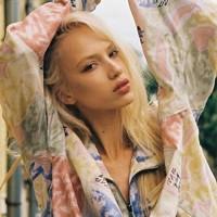Личная фотография Саши Супруненко