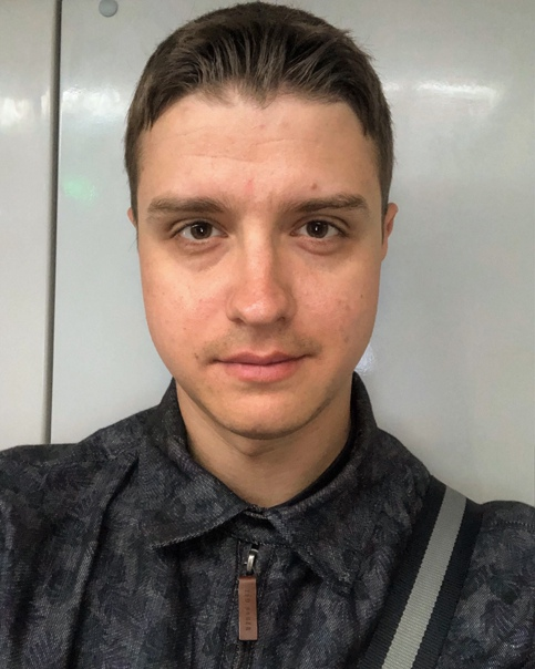 Артём Маркин, 33 года, Toronto, Канада