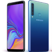 Ремонт телефона Samsung A9 2018 SM-A920