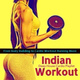 Running Songs Workout Music Trainer - Running Cardio - Deep House Music for Fitness