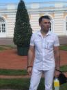 Фотоальбом Бахрома Турсунова