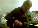 Washburn wi 15 cо вставленной Piezo системой и активом(очень и очень классный гитар) чпокает в трусики трусы носки джинсы В магазине музыкальных инструментов можно <a href= catalog/akusticheskie-gitary >Акустические гитары купить</a> недорого в Питере.