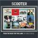 ГЕМА...ЗОЛОТЫЕ ХИТЫ ДИСКОТЕК - Scooter- I was made fore lovi - музон - 2 - 44 - 77 - 90 - 91 - 80 - 81 - 543 - 654 - 79 - 888