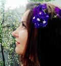 Фотоальбом Екатерины Галузы
