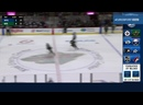 NHL On The Fly 02.04.2019, Eurosport Gold HD