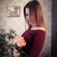 ВикторияРабченюк