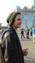 Крючков Алекс   Москва   1